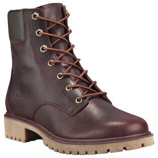 Women's Jayne 6-Inch Waterproof Boot