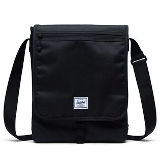 Lane Messenger Bag