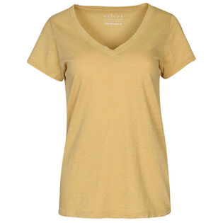 Women's Jilian T-Shirt