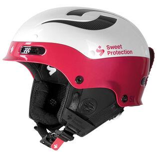 Women's Trooper II SL Snow Helmet [2019]