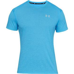 Men's Streaker T-Shirt