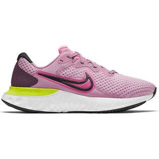 Chaussures de course Renew Run 2 pour femmes