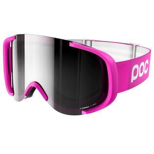 Cornea Snow Goggle