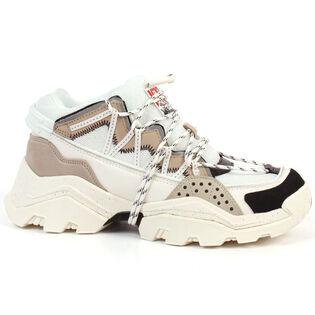 Men's Inka Sneaker