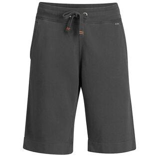 Men's Colton Short