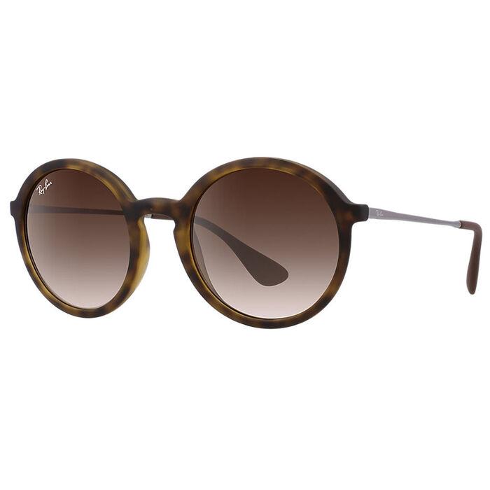 Rb4222 Sunglasses
