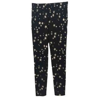 Women's Star Pant