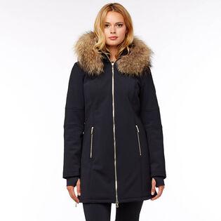 Women's Astrid Coat