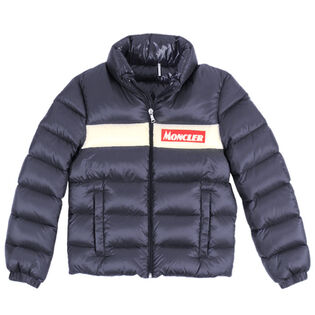 Junior Boys' [8-14] Servieres Jacket