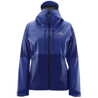 Women's Summit L5 Fuseform™ GTX® C-KNIT™ Jacket