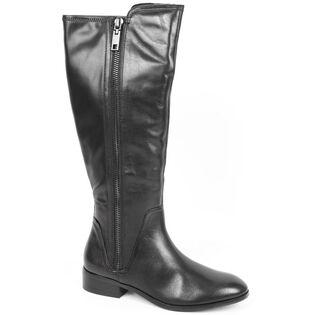 Women's Hudson Boot