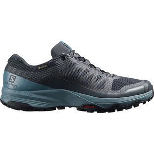 Women's XA Discovery GTX Trail Running Shoe
