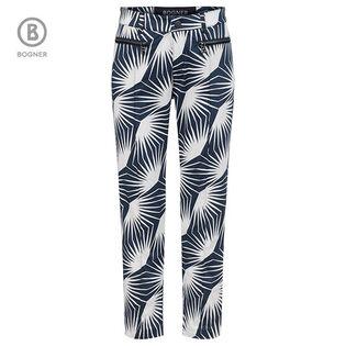 Pantalon Ricca pour femmes