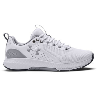 Men's Charged Commit TR 3 Training Shoe