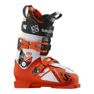 Men's Ghost FS100 Ski Boot [2017]