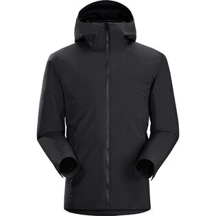 Men's Koda Jacket