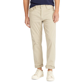 Men's Prospect Straight Stretch Pant