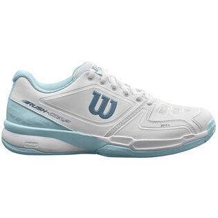 Women's Rush Comp Tennis Shoe