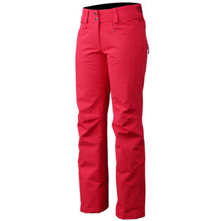 Women's Selene Pant (Regular)
