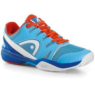 Juniors' [3.5-6] Nitro Tennis Shoe