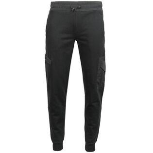 Pantalon Danzio pour hommes