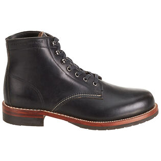 Men's Evans 1000 Mile Boot