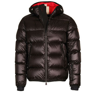 Men's Hintertux Jacket