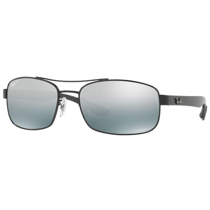 RB8318 Chromance Sunglasses
