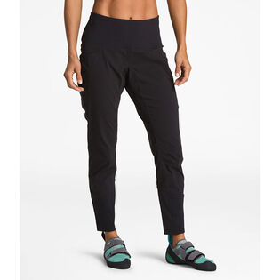 Women's Beyond The Wall High Rise Pant