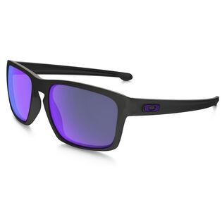 Sliver™ Polarized Sunglasses