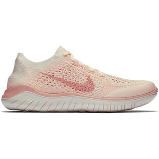 pretty cool popular brand excellent quality Nike | Sporting Life | Sporting Life