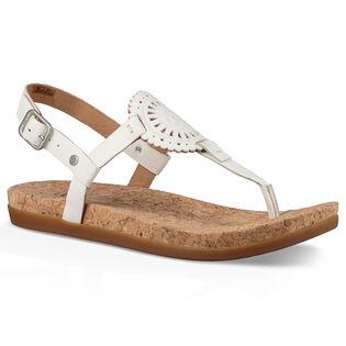 Women's Ayden II Sandal