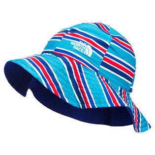 Babies' [6-24M] Brimmer Hat