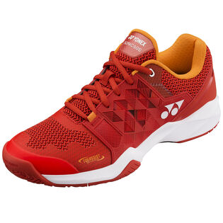 Men's Power Cushion Sonicage Tennis Shoe