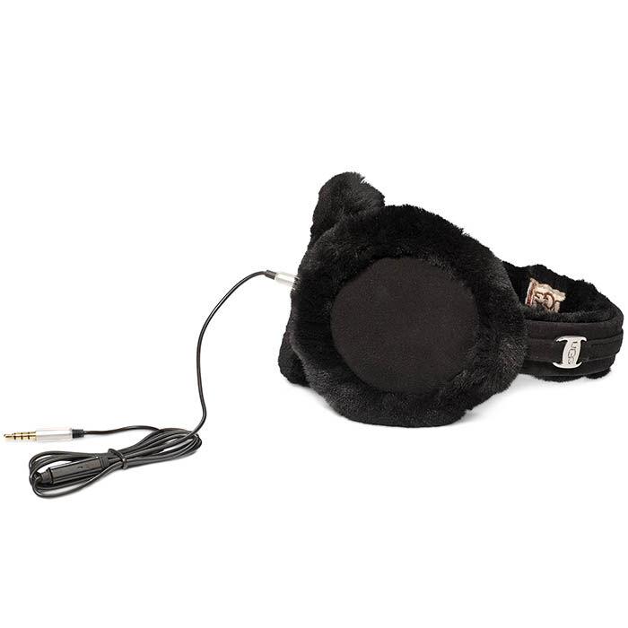 Cache-oreilles Classic Tech pour femmes