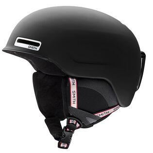Maze Snow Helmet [2020]