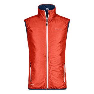 Men's Piz Cartas Vest