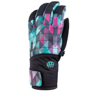 Women's Majesty Glove