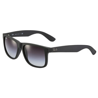 Justin 51Mm Sunglasses