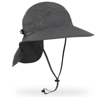Unisex Ultra Adventure Storm Hat