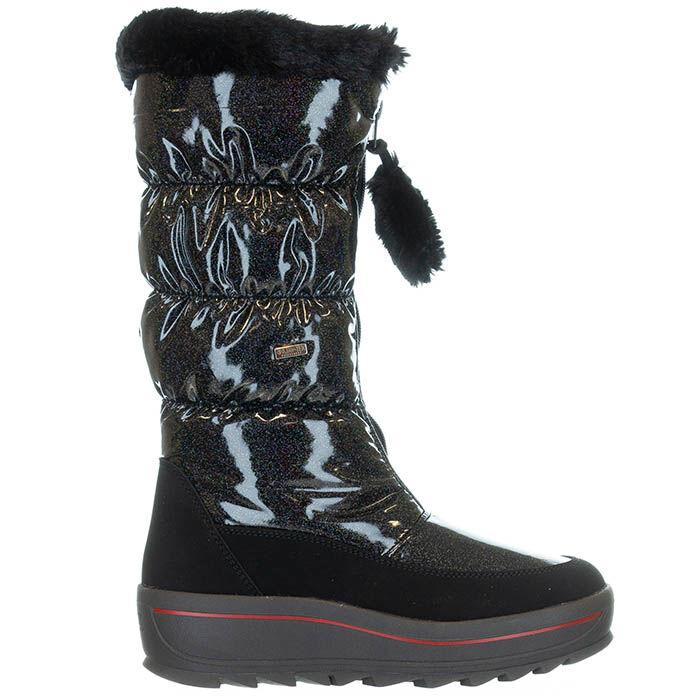 Women's Toboggan 2.0 Crystal Boot