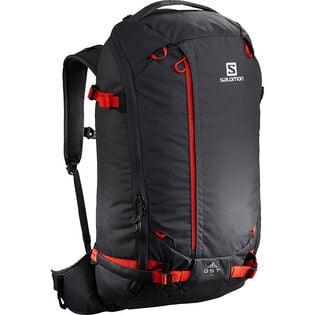 QST 30 Backpack