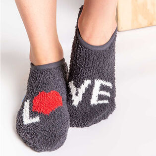 Women's Fun Sock