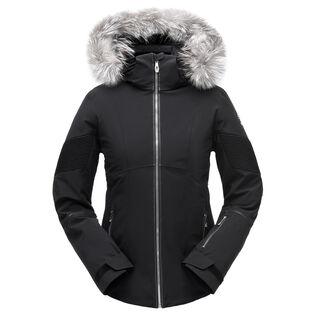 ecf3ef85 Women's Diabla Jacket Women's Diabla Jacket