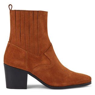 Women's Georgia Boot