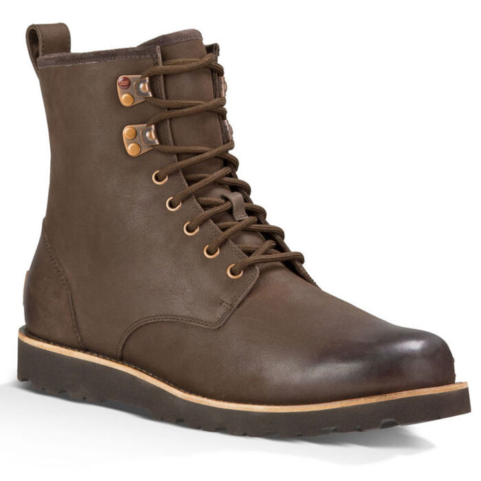 Men's Hannen TL Boot