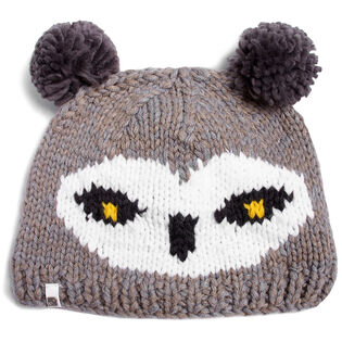 Juniors' Animal Hat