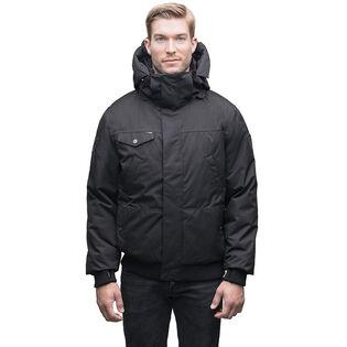 Men's Stanford Bomber Jacket