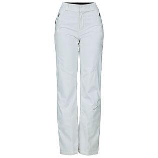 Pantalon Winner GTX® pour femmes
