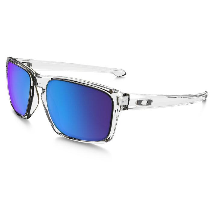 Silver™ Sunglasses